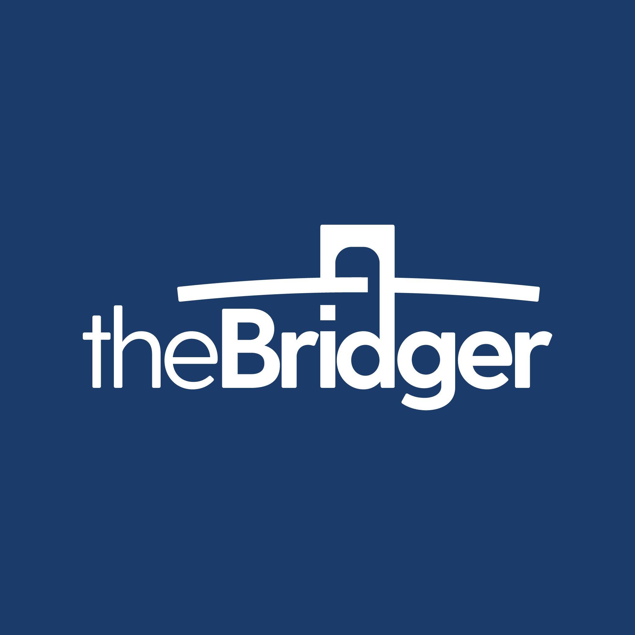 The Bridger